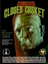 psycho-street-closed-casket