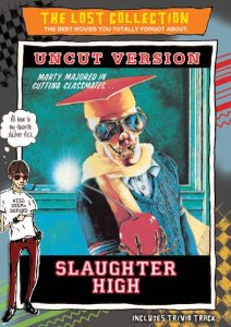 slaughter-high