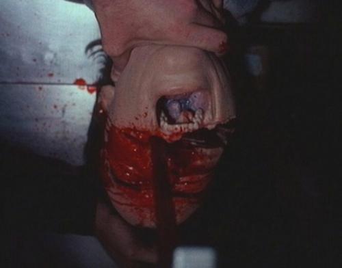 intruder 1989 face slice