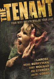 tenant cover