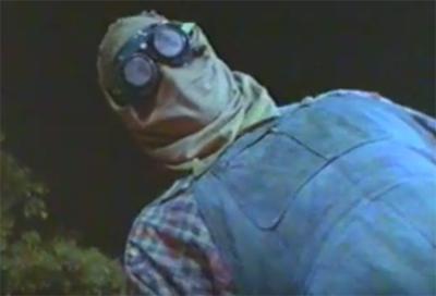 night brings charlie mask