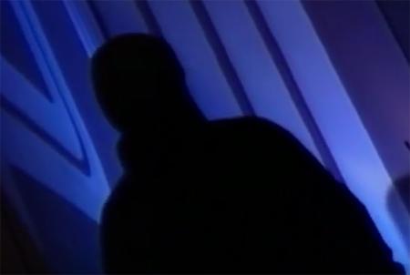 night ripper killer