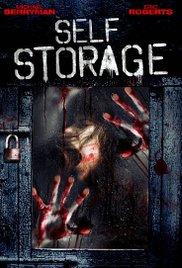 self storage cover