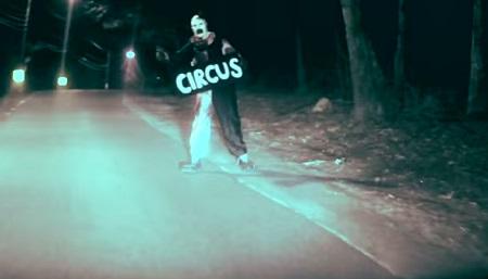 all-hallows-eve-clown-hitch
