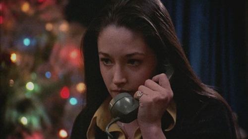 black christmas orig call