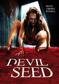 devil-seed-cover
