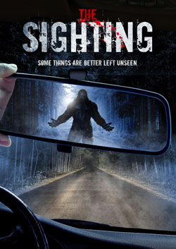 sighting cover