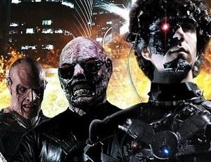 manborg-and-evil-guys