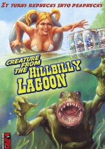 richard-griffin-creature-from-hillbilly-lagoon-jpg