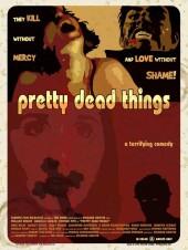 ross-kelly-pretty-dead-things