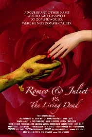 ross-kelly-romeo-and-juliet
