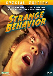strange-behavior-jpg