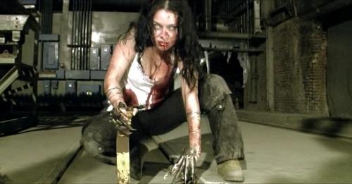 death factory bloodletting killer