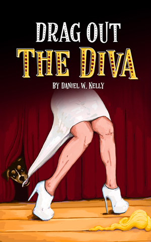 drag-out-the-diva-promo-for-my-site