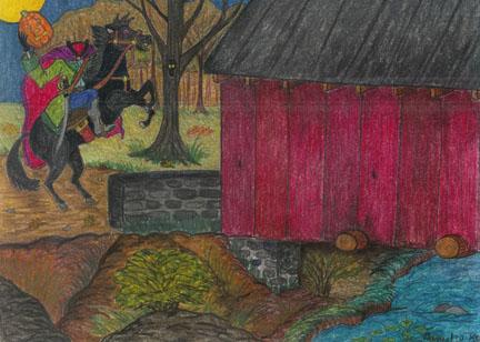 e-headless-horseman-1990