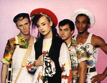 Image - Culture Club resize