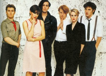 Image - Human League