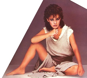Image - Sheena Easton resize