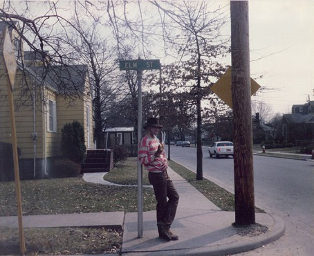 f-freddy-kreuger-on-elmstreet-1987-small
