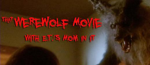howling ETs mom website