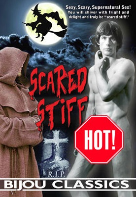 horror porn originals scared stiff censored