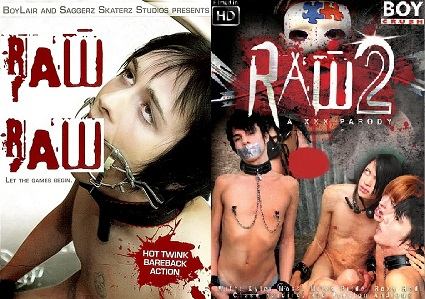 raw-1-and-2