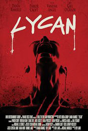 lycan-cover