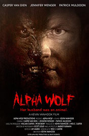 alpha-wolf-cover