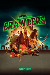crawlers-cover