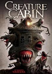 creature-cabin-cover