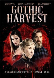 gothic-harvest-cover
