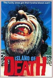 island-of-death-cover