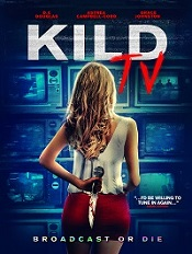 kild-tv-cover