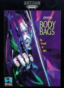 body-bags