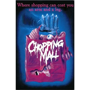 chopping-mall-redo