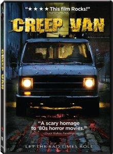 creep-van