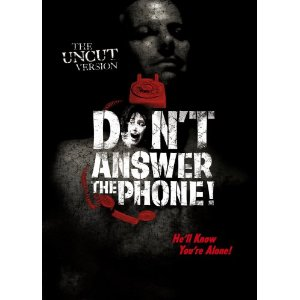 dont-answer-the-phone-new
