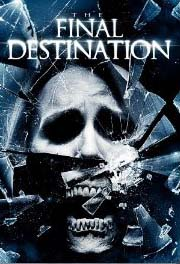 final-destination-3d