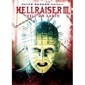 hellraiser-3-new