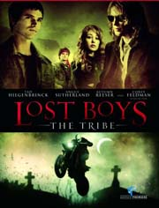 lost-boys-the-tribe