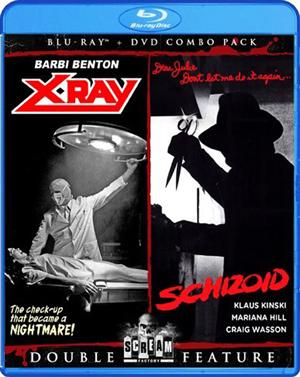 X-Ray-Schizoid-Blu-ray