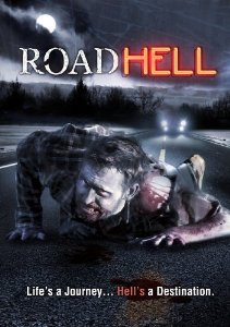 pete jacelone - road hell