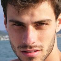 Gostosura do dia: Lucas Malvacini