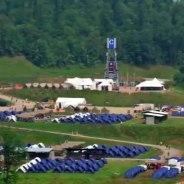 2013 National Jamboree Video