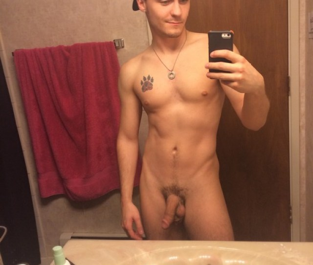 Nice Dick But He Must Of Shaved More Than He Wanted