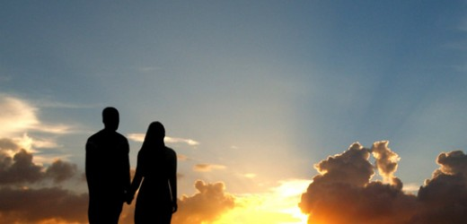 what does islam says about dating