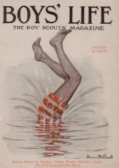Aug. 1915