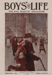 Feb. 1919