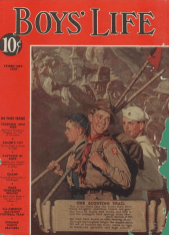 Feb. 1939