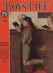 Feb. 1940